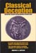 Book cover for Classical Deception by Wayne Sayles